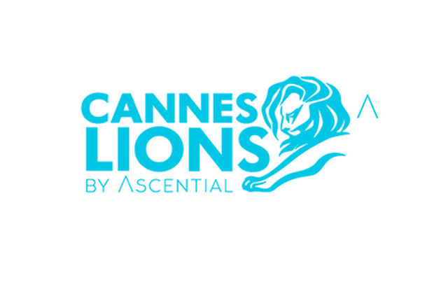 Former Cambridge Analytica CEO Announced as Speaker at Cannes Lions