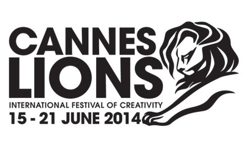 Cannes Lions Puts Creative Women in Spotlight With 'See It Be It'