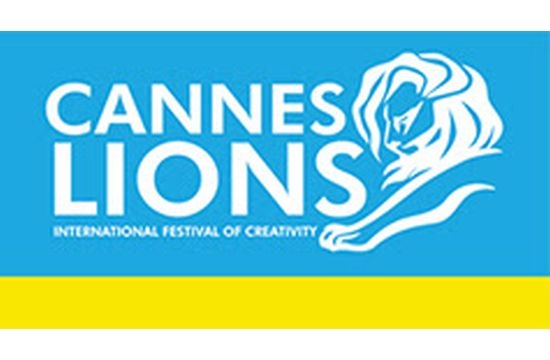 Microsoft Named Tech Innovation Partner by Cannes Lions