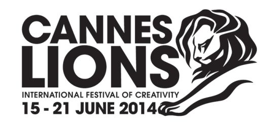 Cannes Lions Entries Reach All-Time High