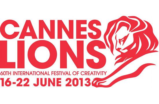 Cannes Lions Opens for Delegate Registration