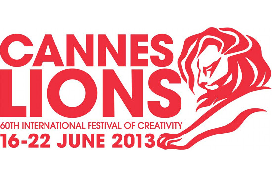 Cannes Lions Launch Innovation Lions