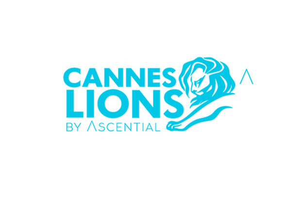 Cannes Lions Launches New Creative Brand of the Year Award