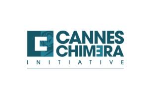Cannes Lions Announces Chimera Challenge Winners