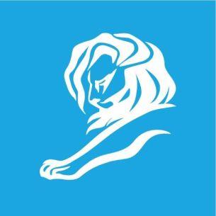 Cannes Lions Award Shortlist Revealed