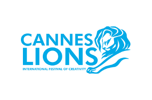 Cannes Lions 2017 Opens for Entries