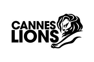 Lions Entertainment Jury Presidents 2017 Announced