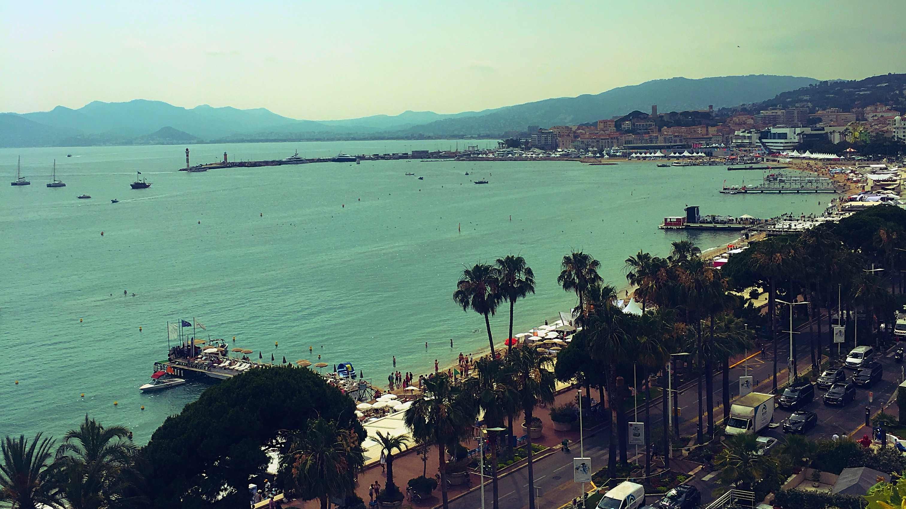 Cannes or Cannes't? A Mix of Cautious Optimism and Scepticism as Industry Responds to Lions Announcement