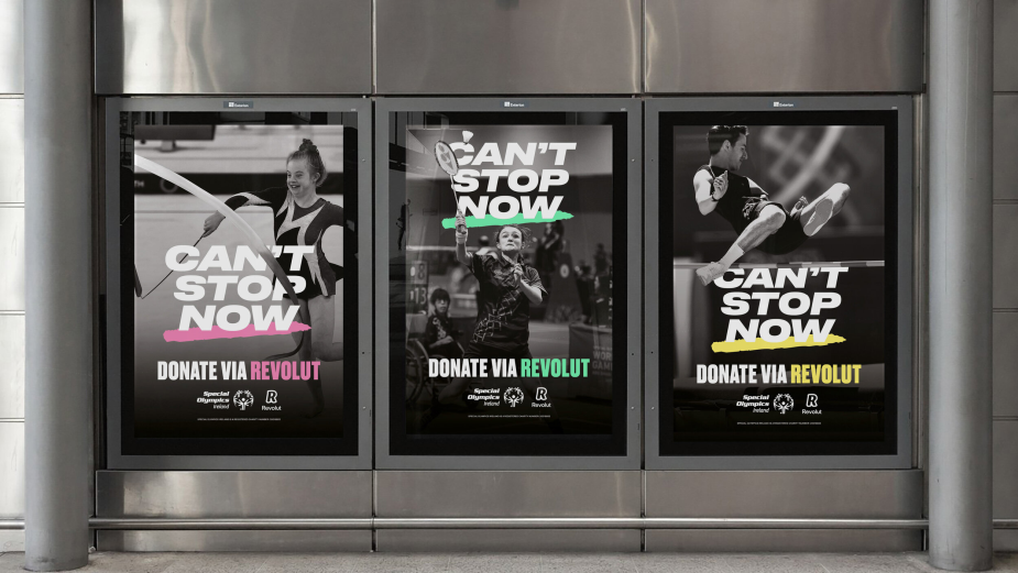 'Good Brains for Good Brands' Connects Advertising Talent with Charities Hit by the Pandemic