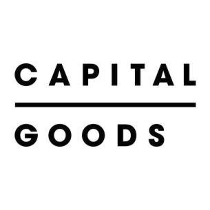 Capital Goods Wins Taos Ski Valley Account