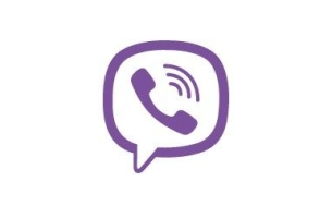 Instant Messaging App Viber Appoints Madison Media Plus