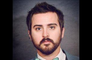 Director Raúl B Fernández Signs to Cap Gun Collective
