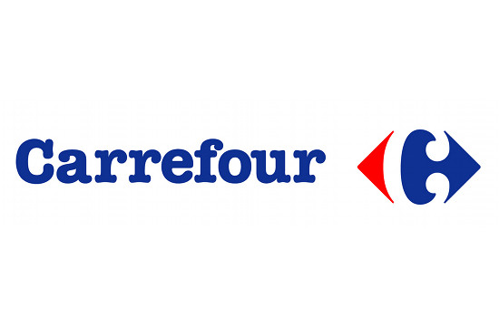 BBDO Indonesia Goes Shopping with Carrefour