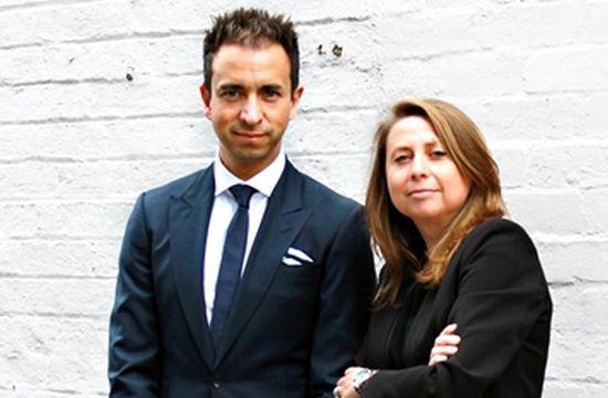 Carat Launches Brisbane Office