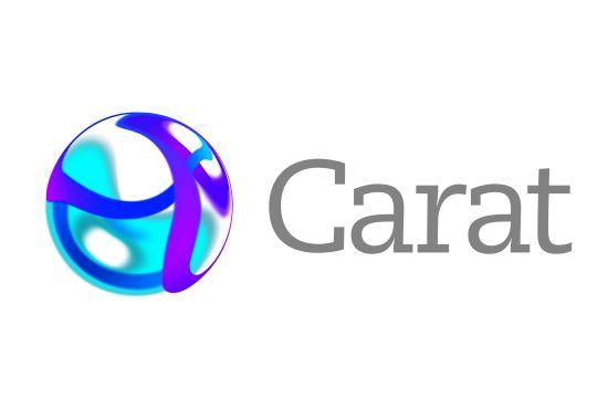 Carat Names Zoja Paskaljevic EVP for GM Europe Team
