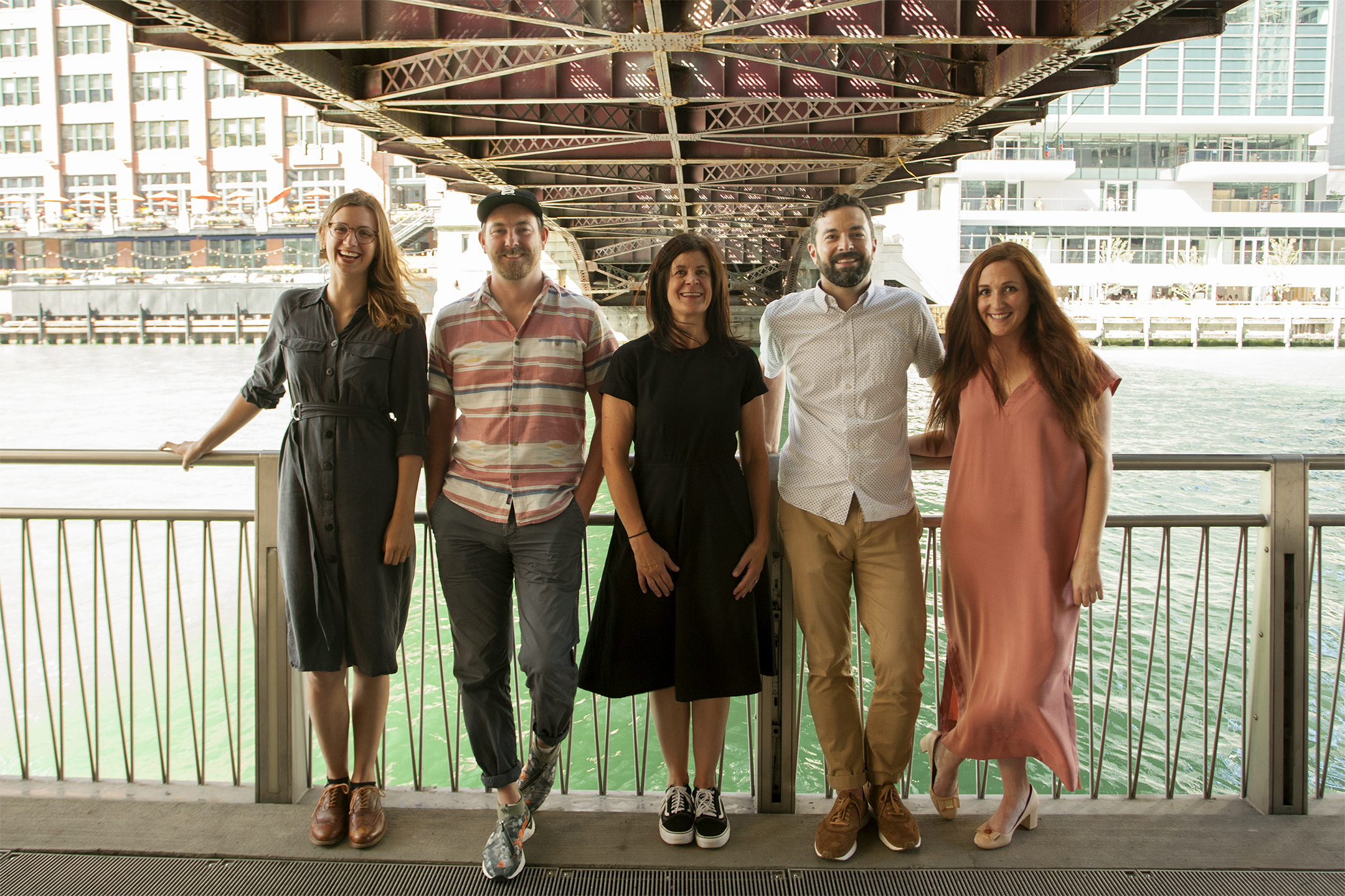 Carbon Strengthens Roster With Key Creative Hires and Management Promotions Across the US
