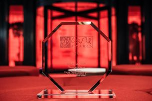 FCB Inferno Wins Care Awards Grand Prix