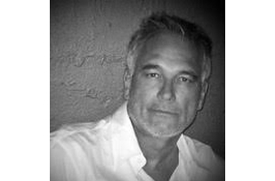 Great Guns Appoints Carl Wyant as Executive Producer for Asia Pacific