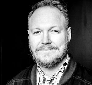 Mill+CreativeDirectorCarlAddyWill Talk'TheMutatingCreative'at Cannes Lions 2017