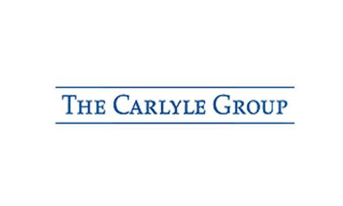 The Carlyle Group Aquires Majority Stake in Talent Partners