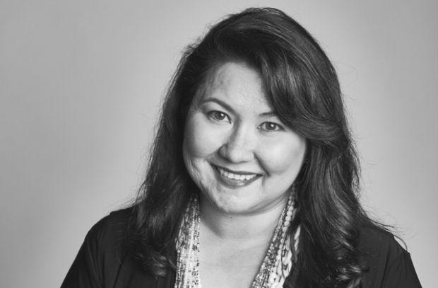 Carol Pernikar Named Chief Strategy Officer of TracyLocke
