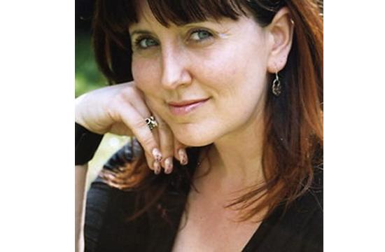 Fashion Director Carolyn Corben Joins TWC Films