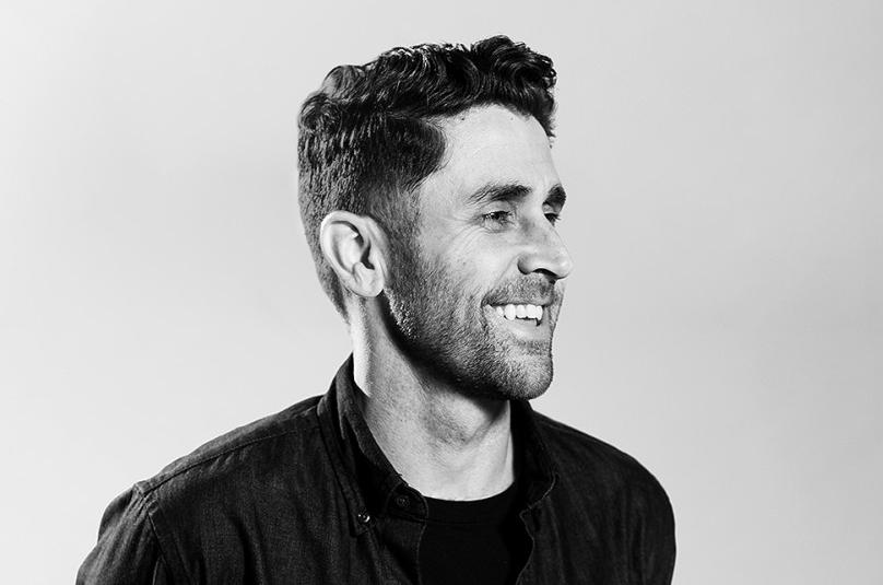 Matt Carvalho Joins Bukwild as VP, Studio