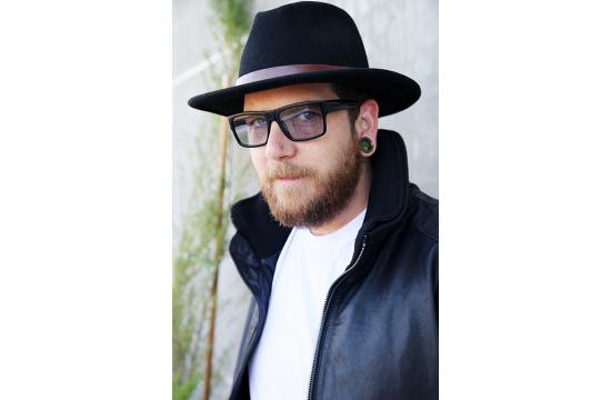 Zoic Adds Art Director Casey Hupke