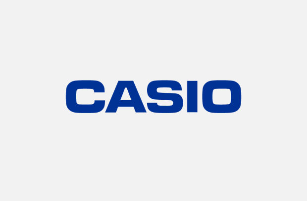L&K Saatchi & Saatchi Appointed Creative Agency for Casio India