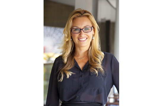 The Works Sydney Hires First HR Director