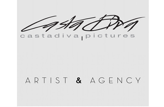 Casta Diva Adds Artist & Agency to Roster