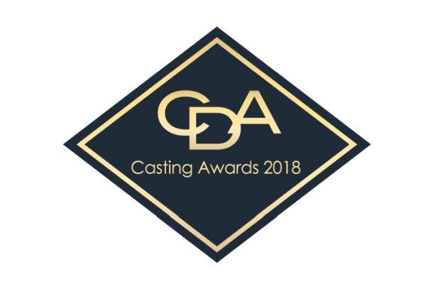The CDA Awards Announces 2019 Nominations