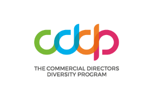 The Inaugural CDDP Showcase Debuts in LA