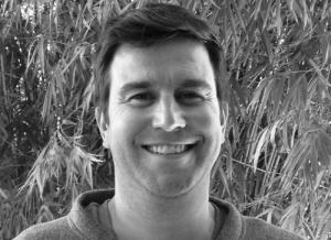 SapientNitro's La Comunidad Hires Jake Wheeler as Creative Director