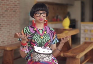 Grey Singapore Calls on Asia's Biggest YouTube Stars for New Tic Tac Campaign