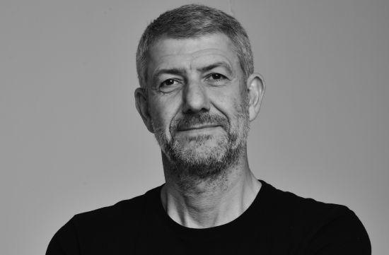 TBWA's Cem Topçuoğlu Elevated to President, International