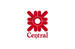 Omnicom Media Group Wins Central Group in Thailand