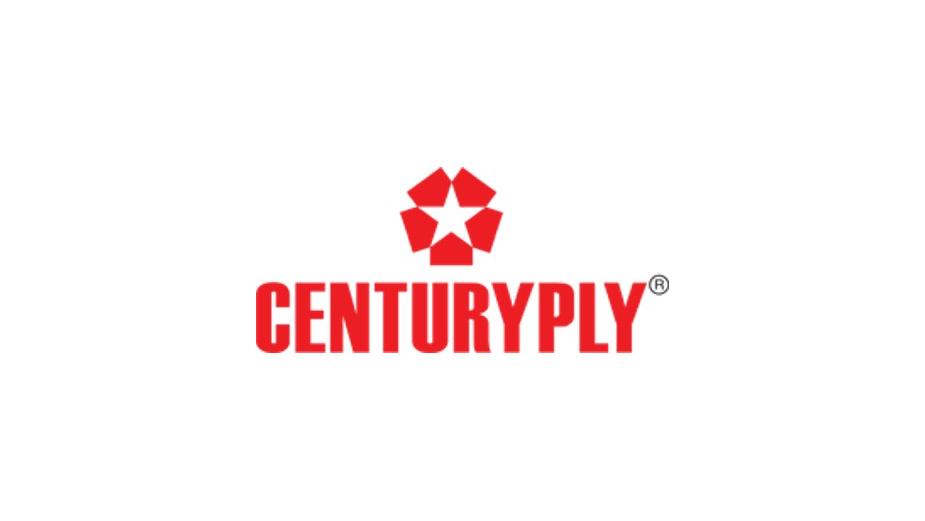 Wunderman Thompson Kolkata Wins CenturyPly Account for Corporate & Panel Division