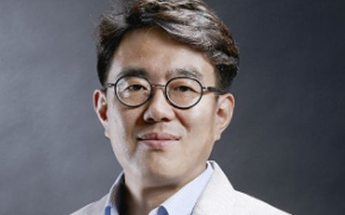 Cheil OpenTide CEO Named As Jury Member For Cannes Lions