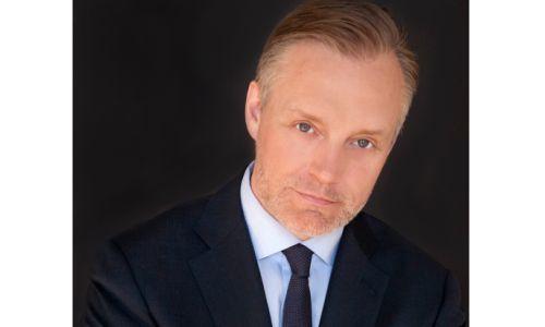Neal Davies Named President & CEO Of Effie Worldwide