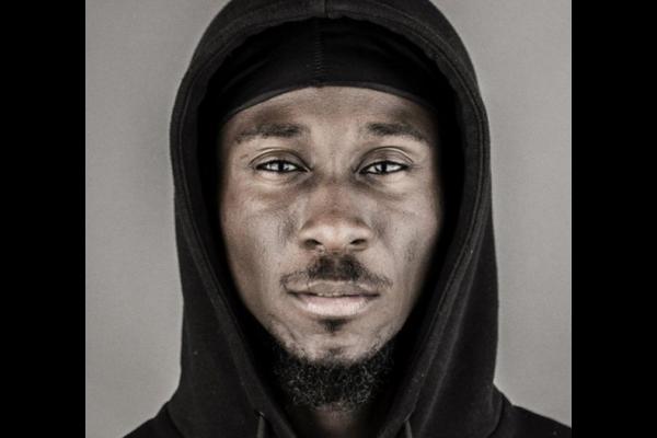 M&C Saatchi and Clear Channel Host Powerful 56 Black Men Portrait Exhibition