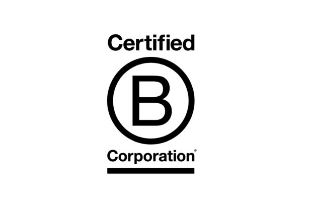 Havas London Becomes First Major Advertising Agency to Achieve B Corp  Certification | LBBOnline