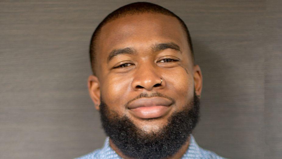 Justin Davis Takes On Operations Leadership at Waste