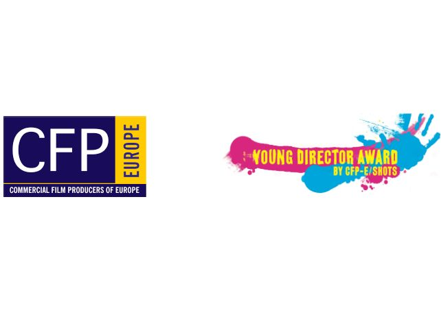 Call for Entries for CFP-E/Shots Young Director Award Open