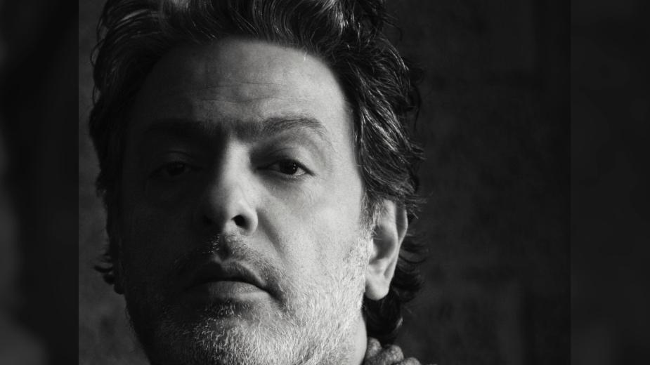 Wunderman Thompson's Chafic Haddad on the Creative Dynamism of the MENA Region