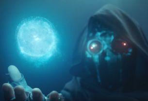 Blade Runner Meets Blockchain in Epic Sci-Fi VeChain Film