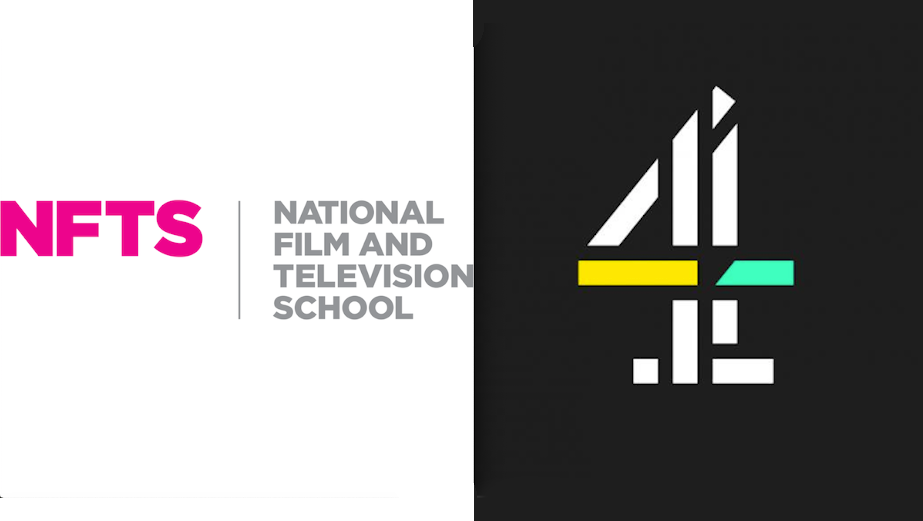 Channel 4 and NFTS Partner to Offer Nations and Regions Indies Online Masterclasses and Training Sessions
