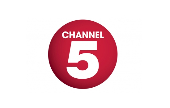 Channel 5 Selects Fonix for 2 Year Agreement on Mobile Interactive Services