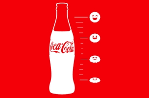 Coca-Cola Wants You to #ChooseHappiness This Summer