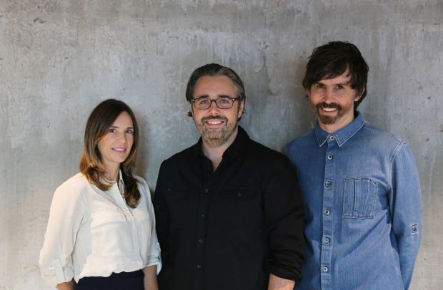 WhiteGREY Melbourne Appoints Garret Fitzgerald and Joe Hill as New ECD Team